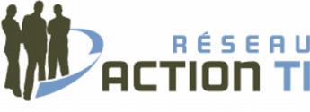 action_ti